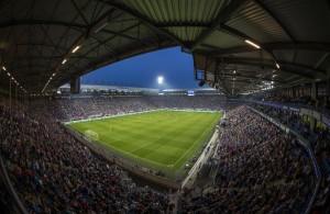 abe-lenstra-stadion