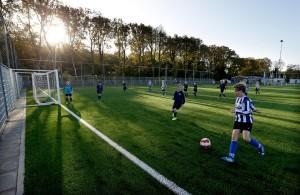 maatschappelijk-voetbal