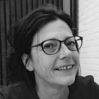 Mieke Steenbergen